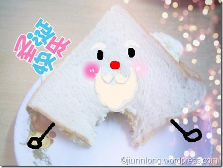 RIMG0175_副本